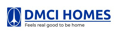 DMCI Homes Condo for Sale